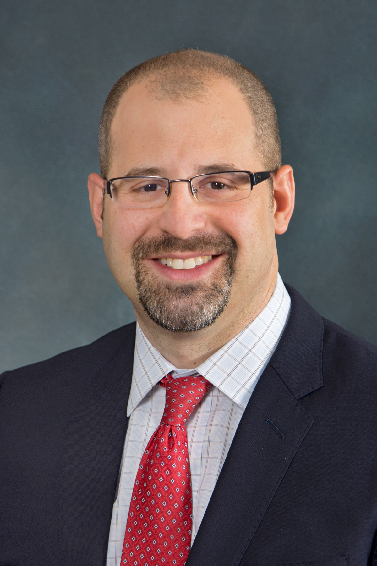 Adam J Carinci MD, MBA. (University of Rochester School of Medicine and Dentistry)