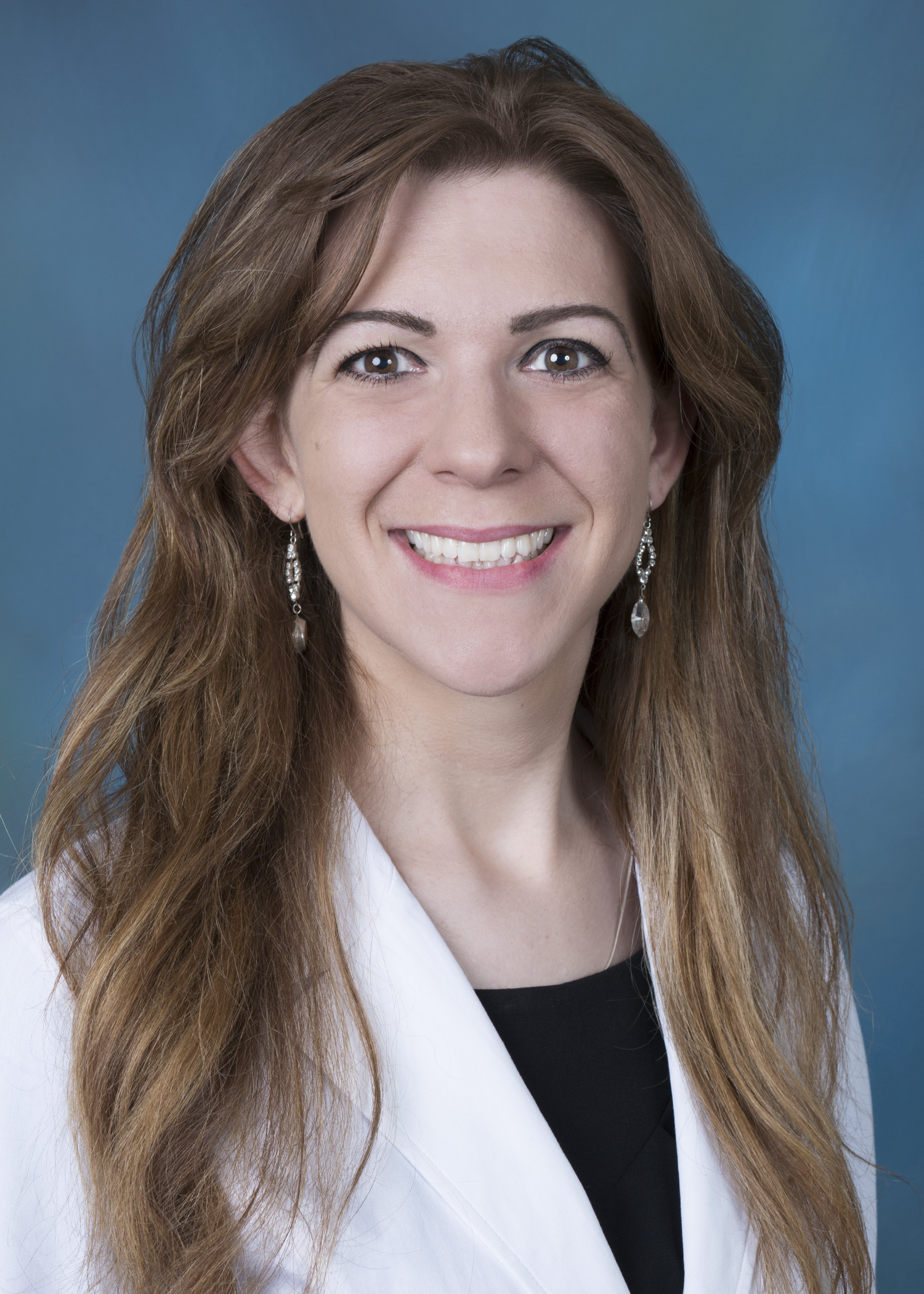 Susan Wozniak (Post-Acute Care and Geriatric Surgery, L.L.C.)