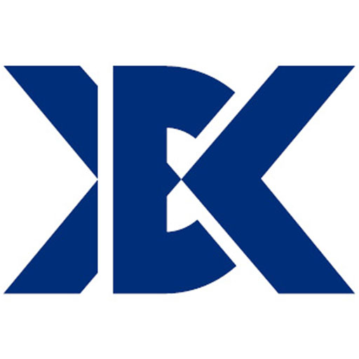Kevin P Kulbacki, D-ABFDE (KDX Forensic Consulting, LLC)