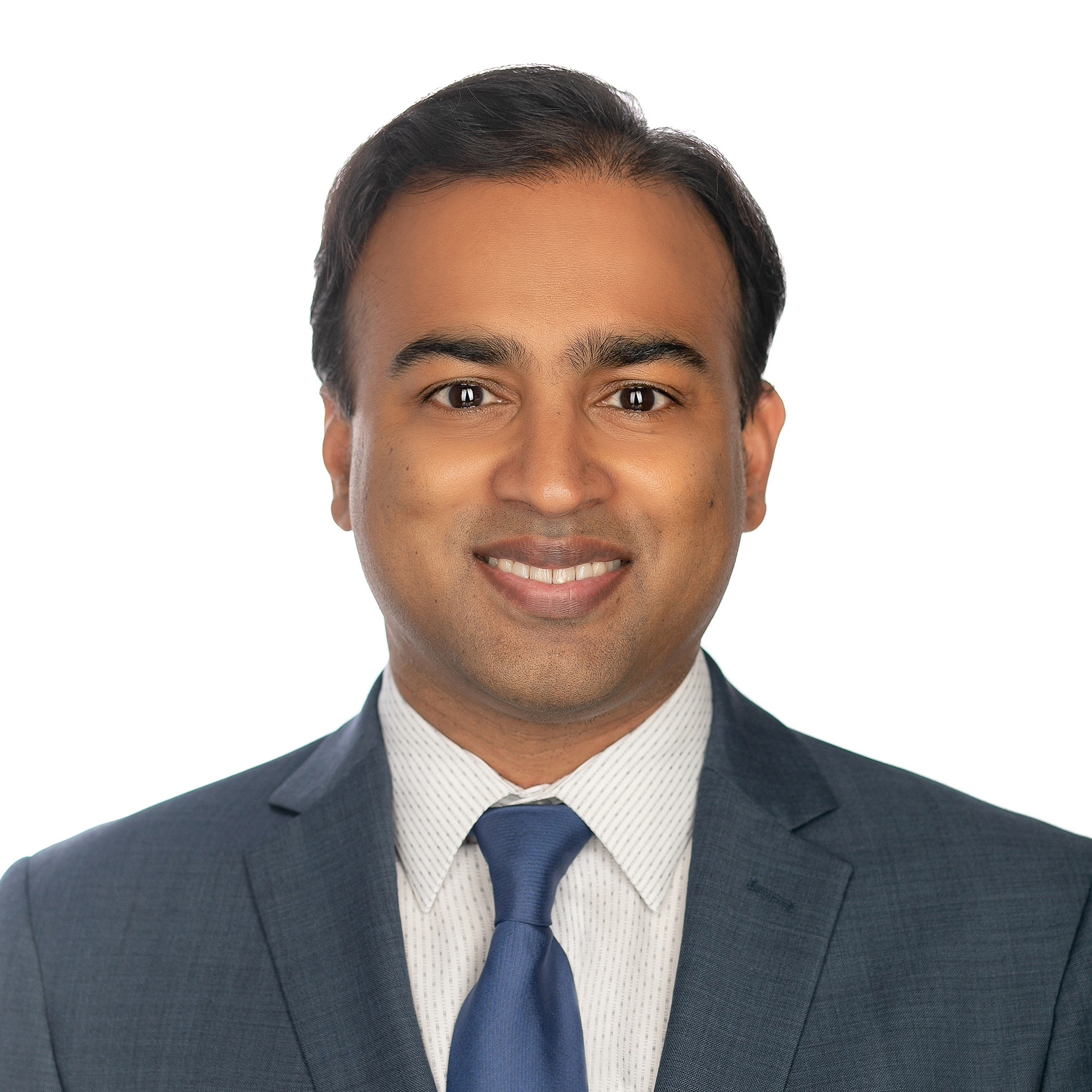 Vipul Kella MD, MBA FACEP (Med-Legal-Services)