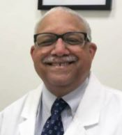 Duane M. Bryant, MD, MS (Board Certified Comprehensive Ophthalmologist)