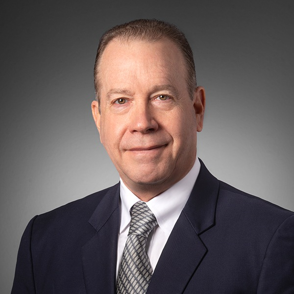 Andrew J. Davidoff, Ph.D. (Exigent Group Limited)