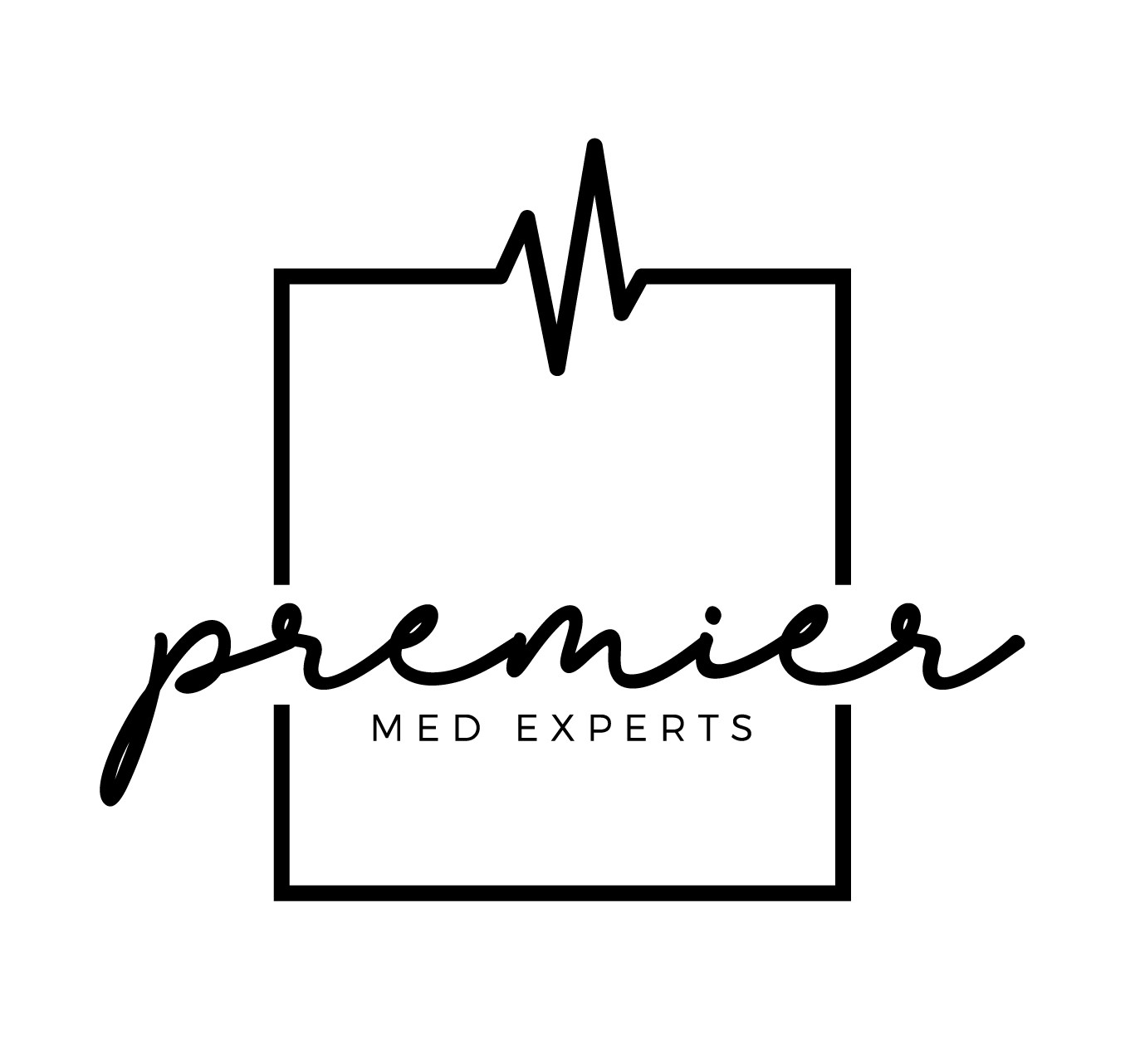 Premier Med Experts, LLC