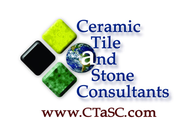 Donato V Pompo (Ceramic Tile And Stone Consultants)